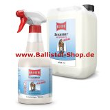 Insect protection for animals 600 ml pump spray + 5 liter refill