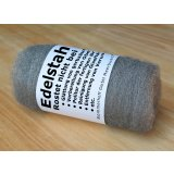 Stainless Steel Wool Extra Fine