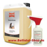 Set of Resin Solvent 5 Liter + hand sprayer