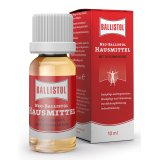 Neo Ballistol Home Remedy 10 ml