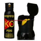 Pfefferspray KO Fog 100 ml