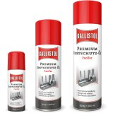 Corrosion Protection Spray ProTec