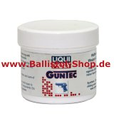 Synthetic Gun Grease from GunTec Liqui Moly 70 g tin