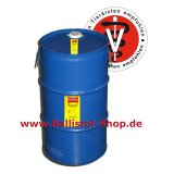 Animal Care Oil Ballistol Animal - mild aminal care 50 liter